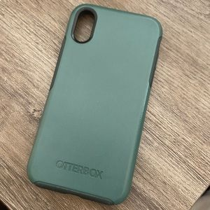 Otterbox iPhone XR